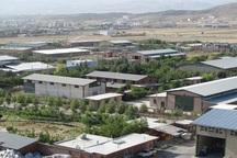 کوچ سرمایه گذاران از شهرک ها به نواحی صنعتی خراسان شمالی
