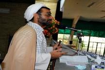 مشارکت 70 درصدی مردم ایران در انتخابات معجزه سیاسی قرن است