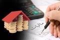 پرداخت عوارض مالیات به شهرداری های کردستان31 درصد رشد یافت