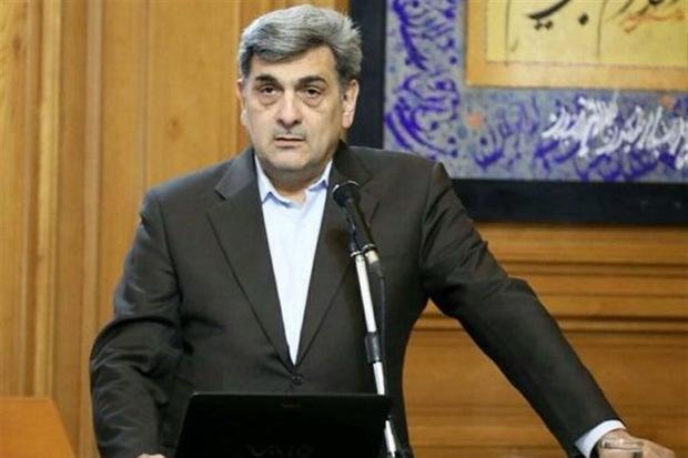 شهردار تهران: روددره های پایتخت تفرجگاه می شوند