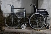 ۶۰۰ معلول در شوشتر کمک هزینه زندگی دریافت کردند