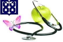 ماهانه یک هزار بیجاری از خدمات طرح تحول نظام سلامت بهره مند می شود