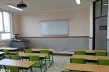 50 درصد مدارس سمنان را خیّران می سازند