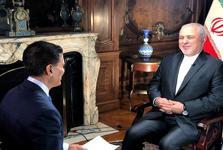 ترامپ نامهای به رهبر ایران نداد/ نخست وزیر ژاپن پیامی شفاهی آورد