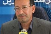 فرماندار قصرشیرین: توسعه پایدار مبتنی بر حفظ محیط زیست است