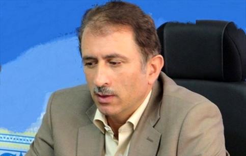 عمده کالاهای اساسی کشور از گمرک خوزستان وارد می شود