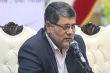 ریزگردها چندبرابر گرما به نهالکاریها در خوزستان خسارت زدند
