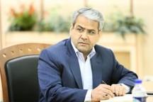 تقوی نژاد نامزد تصدی شهرداری تهران: پایتخت گران اداره می شود