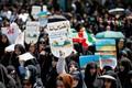 راهپیمایی روزجهانی قدس در 80 نقطه یزد پیش بینی شد