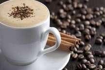 قهوه چطور به محیط زیست آسیب می زند؟