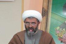 درسایه دین اسلام و انقلاب ایران، مسلمانان دنیاعزت پیدا کردند