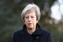 تقدیر نخست وزیر انگلیس از جبلالطارق به خاطر توقیف نفتکش ایران