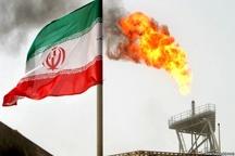 تحریم ایران به نفت 200 دلاری منجر می شود؟!
