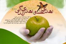 اهدای عضو در بوشهر به سه بیمار حیات دوباره بخشید