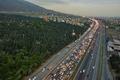 نوبخت طلسم پروژه همت را می گشاید  همت دولت قفل ترافیک کلانشهر کرج را می گشاید