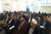 راهپیمایی روز قدس با شکوه در استان چهارمحال وبختیاری برگزار خواهد شد