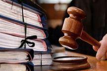 کمبود قاضی از مشکلات مبارزه با قاچاق کالا و ارز است