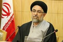 الگوی اسلامی ایرانی پیشرفت حرکت به سمت تمدن نوین اسلامی است