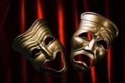 مجتمع فرشچیان میزبان دو نمایش کمدی می شود