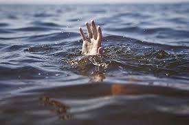 داماد جوان در استخر غرق شد