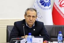 استقرار ۳۷ میز خدمت به مردم در استان آذربایجانشرقی