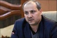 استاندار گلستان: مردم پشتوانه قوی بسیج هستند