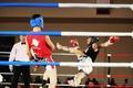 11 ورزشکار قمی به اردوی تیم ملی کیک بوکسینگ دعوت شدند