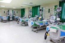 تجهیز 12 بیمارستان ایلام برای خدمات رسانی در نوروز 98
