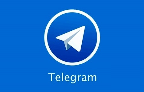 برنامه فرانسه برای کنار گذاشتن تلگرام و واتس آپ