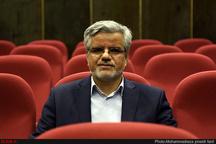 پیوستن به FATF فضای کسب و کار را سالمتر میکند  تحریمهای آمریکا موجب تقویت اقتصاد زیرزمینی در ایران شده است
