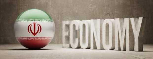 احیاء اقتصادی ایران جهان را شگفت زده کرد