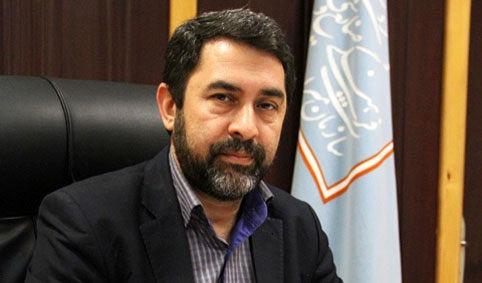 افتتاح مجتمع اقامتی پذیرایی در شهرستان رضوانشهر