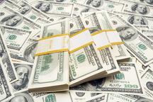 725 میلیارد ریال تخلف ارزی در آذربایجان غربی کشف شد