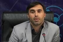 مدیرکل ورزش و جوانان قزوین عضو شورای راهبردی ورزش همگانی کشور شد