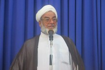 امنیت تنگه هرمز با تداوم صادرات نفت ایران ارتباط مستقیم دارد