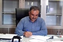 افتتاح دو طرح دیجیتالی در روستاهای قلعه نصیر و طایی شهرستان پلدختر