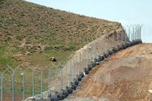 250 هکتار اراضی ملی درالبرز آزاد سازی شد