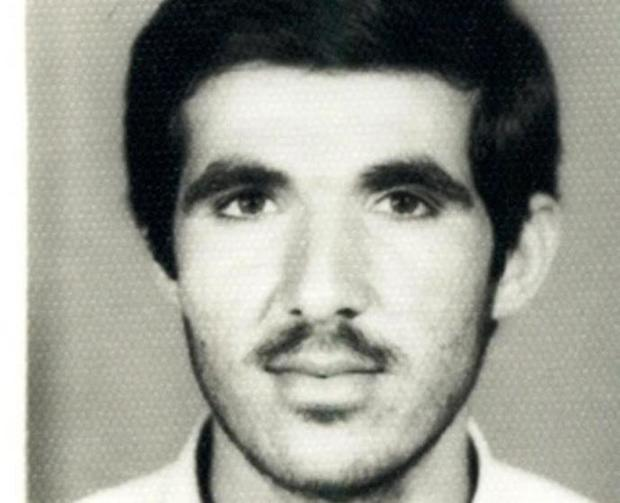 شهید بهمنی: راه شهیدان را ادامه دهید