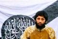 انتشار تصویر عامل انتحاری انفجار چابهار