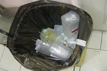 ساماندهی زباله های عفونی مطب پزشکان مشهد آغاز شد