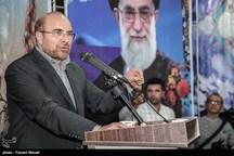 هیچ اختلاف نظری میان کاندیداهای جبهه مردمی نیروهای انقلاب وجود ندارد