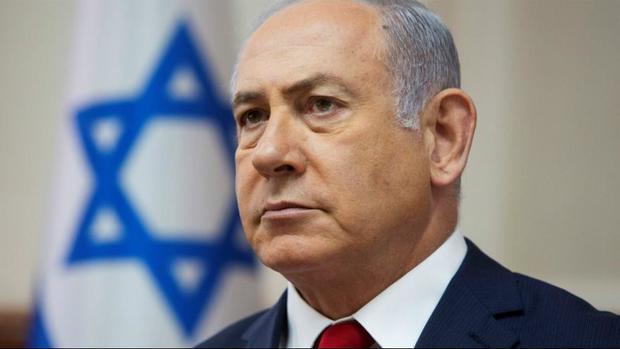 نتانیاهو: اولین محور نشست ورشو ایران است