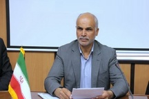 معاون استانداری یزد تغییر فرآیند تنظیم بازار را خواستار شد