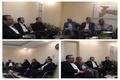 جلسه اضطراری  نمایندگان مجلس برای ۱۵۰۰ اخراجی مسکنمهر در پردیس