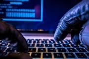 باند 11 نفره جرایم سایبری در قم منهدم شد