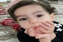 کودک 3 ساله به دو بیمار زندگی دوباره بخشید
