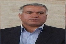 اعلام آمادگی شهرداری اراک برای مواجهه با بارشهای  آخر هفته