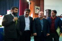 استاندار خوزستان: حمایت از جامعه معلولان استان از اولویت هاست