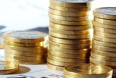 قیمت سکه در سراشیبی سقوط/ ترمز دلار کشیده شد