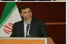 قول شهردار مرکز لرستان به خبرنگاران عملی میشود؟!